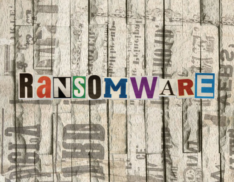 Ransomware Facts Every Small Business Should Know